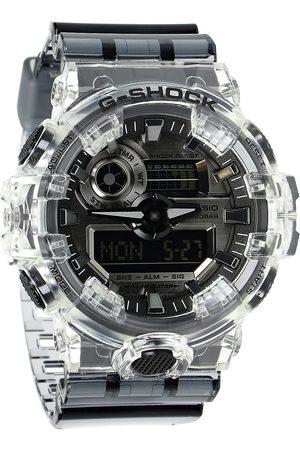 G-Shock Horloges - GA-700SK-1AER