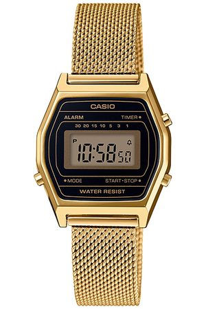 Casio Horloges - LA690WEMY-1EF