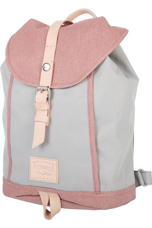 Doughnut Dames Rugzakken - X Ferment Cambridge Mini Backpack