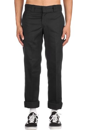 Dickies S/Straight Work Pants