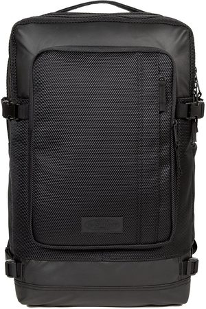Eastpak Tecum L Backpack Backpack