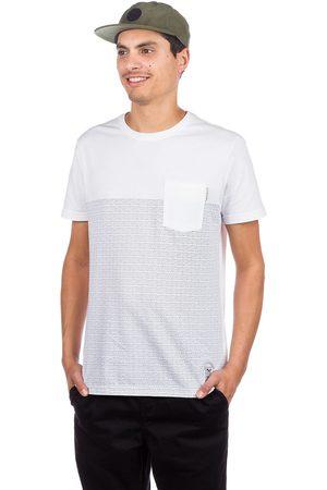 Iriedaily Tahiti T-Shirt