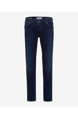Brax Heren Jeans Style Chuck maat 38/30