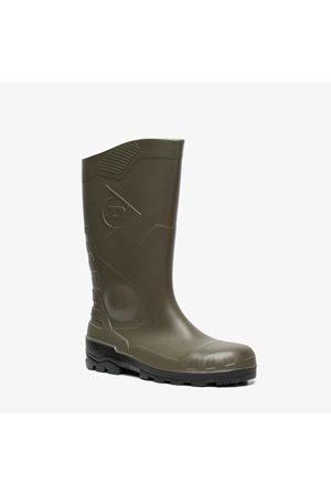 Dunlop Heren Laarzen - Protective Footwear heren industrie laarzen