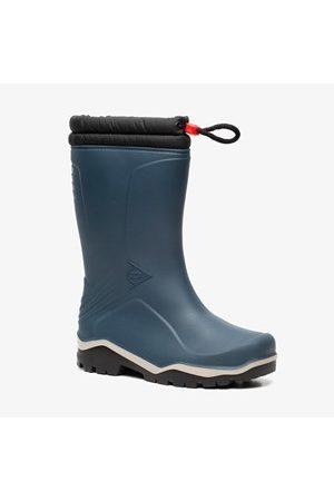 Dunlop Blizzard kinder sneeuw/regenlaarzen