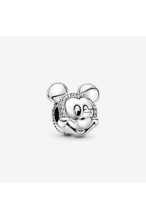 PANDORA Disney, Sieraden uit Sterling zilver, Cubic Zirconia, , 797495CZ