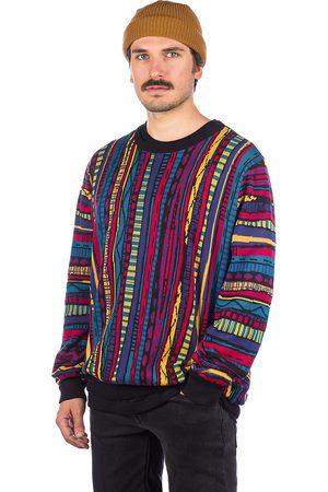 Iriedaily Theodore Knit Sweater