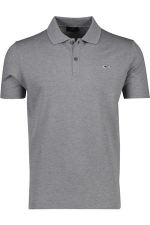 Paul & Shark Heren Poloshirts - Poloshirt