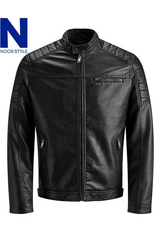 Jack & Jones Heren Jacks - Jjerocky Jacket Noos