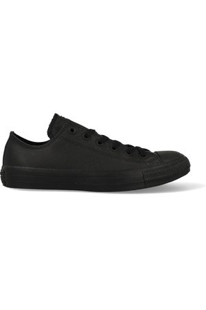 Converse All Stars Leather Laag 135253C