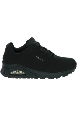 Skechers Stand On Air lage sneakers