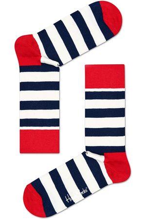 Happy Socks Heren Sokken & Kousen - Sokken Socks Stripe