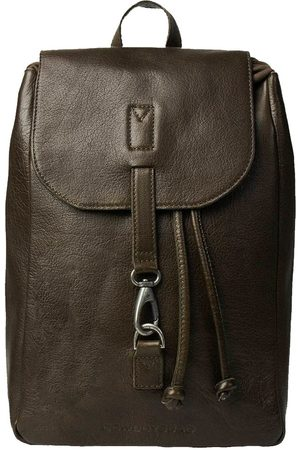 Cowboysbag Dagrugzak Backpack Little Tamarac