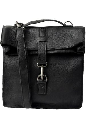 Cowboysbag Dames Handtassen - Crossbodytas Bag Jess