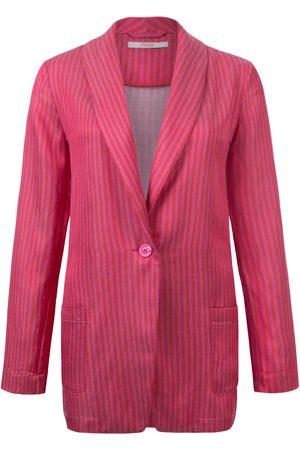 Oilily Dames Jacks - Jacky jacket