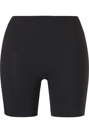 Ten Cate Corrigerende shorts maat S