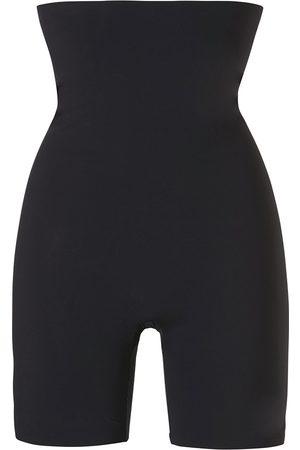 Ten Cate Corrigerende shorts maat 2XL