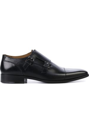 Giuseppe Maurizio Heren Klassieke schoenen - S20225a