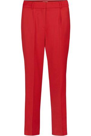 Oilily Pixie pantalon