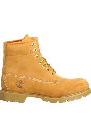 Timberland Heren Laarzen - 6in Basic Boot