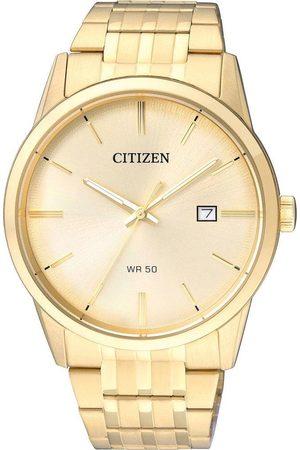 Citizen Kwartshorloge »BI5002-57P«