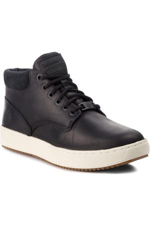Timberland Heren Sneakers - City Roam Cupsole