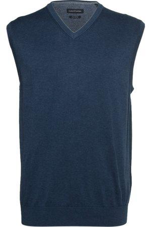 Casa Moda Heren Sweaters - Spencer Blauw 004460