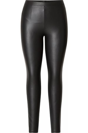 Yest Dames Leggings & Treggings - (Maatje Meer) Ysabel Legging
