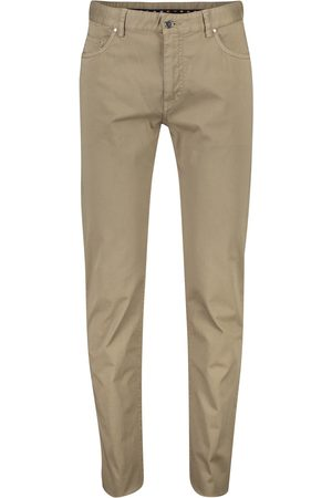 Paul & Shark 5-pocket broek