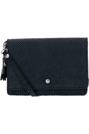 LOULOU Dames Clutches - Clutches Bag Queen W19-11