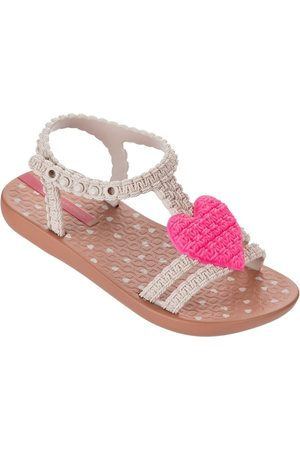 Ipanema Meisjes Sandalen - My first