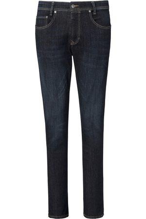 Mac Heren Jeans - Regular Fit-jeans model Flexx Van
