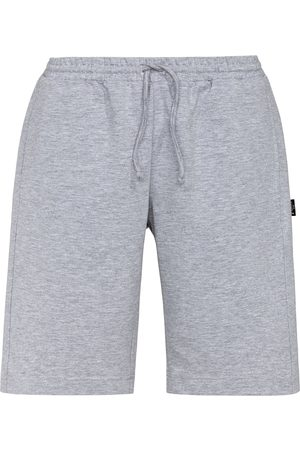 Authentic Klein Joggingbroek Van