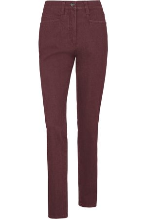 Brax Dames Jeans - Comfort Plus-jeans, model Cordula Magic Van Raphaela by