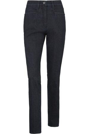 Brax Comfort Plus-jeans, model Cordula Magic Van Raphaela by