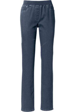 Brax ProForm Slim-jeans model Pamina Van Raphaela by