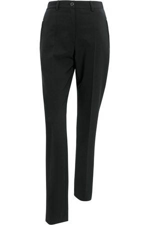 Brax Dames Slim & Skinny broeken - Reisbroek RAMONA Pro Form Slim Van Raphaela by