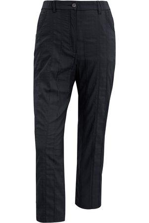 KjBrand 7/8-broek Wash & Go model Bea zakken voor Van