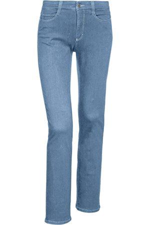 Mac Jeans Van
