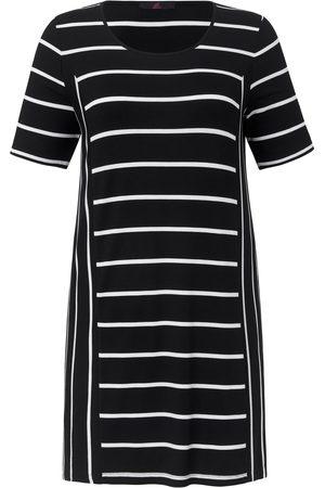 Emilia Lay Dames Korte mouw - Shirt met korte mouwen Van
