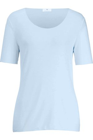 Peter Hahn Dames Shirts - Shirt Van