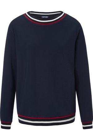 DAY.LIKE Dames Shirts - Sweatshirt Van