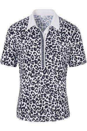 Looxent Dames Poloshirts - Poloshirt Van