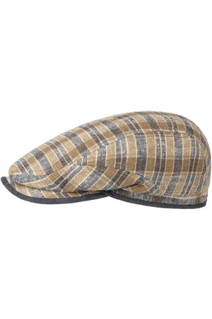 Stetson Tarnaco Check Pet by