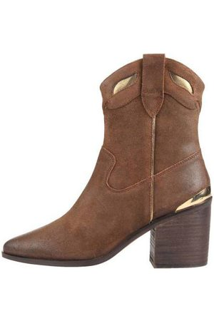 SPM Ankle boot 25139981-01-03093-10001