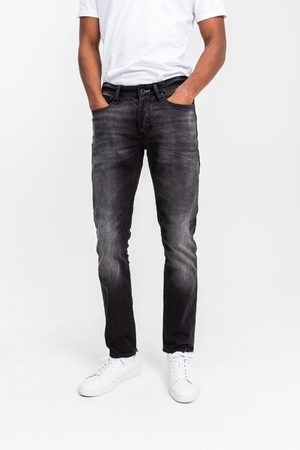 Denham Jeans 01-19-08-11-104 Denim
