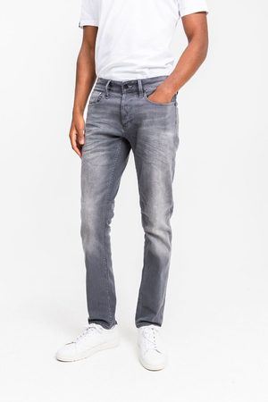 Denham Heren Jeans - Jeans 01-19-08-11-109 Denim