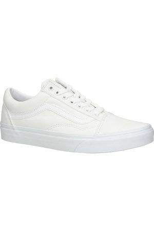 Vans Heren Sneakers - Old Skool