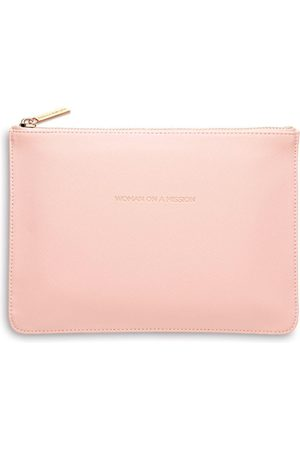 ESTELLA BARTLETT Clutches Medium Pouch