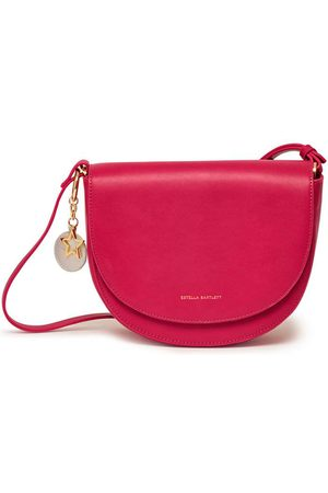 ESTELLA BARTLETT Crossbodytas The Loman Saddle Bag